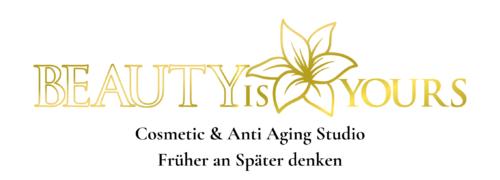 Cosmetic & Anti Aging Studio